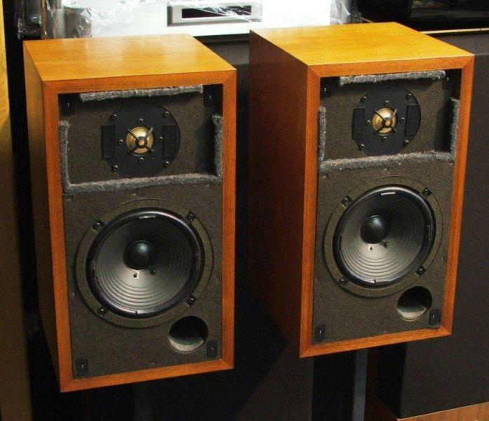 Sony mezzo voce ssa3 bernard billon - Enceinte portable bang olufsen ...