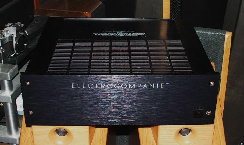ampli de puissance a tubes ou a transistors bernard billon. Black Bedroom Furniture Sets. Home Design Ideas