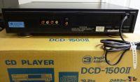 1454482-denon-dcd1500ii-cd-player.jpg