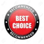 7944111-best-choice-label--stock-photo-recommended.jpg