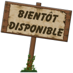 bientot-disponible_14.png