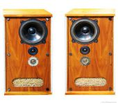 bowers_and_wilkins_dm2_loudspeakers.jpg