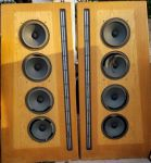 carver-amazing-oak-tower-front-speakers-pair-for-_57.jpg
