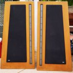 carver-amazing-oak-tower-front-speakers-pair-for.jpg