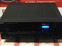 ampli integré kenwood ka 3300 D