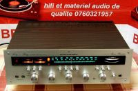 ampli tuner marantz twenty two (22)