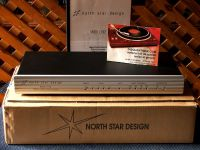 dac north star design modele 192  NEUF