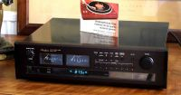tuner accuphase t 106  black