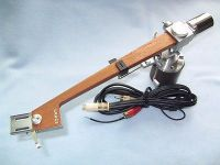 grace-g714-uni-pivot-tonearm-with-phono-cable.jpg