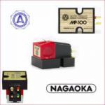 nagaoka-mp100-cellule-mm-small.jpg