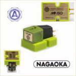 nagaoka-mp150-cellule-mm-small.jpg