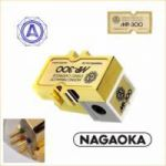 nagaoka-mp300-cellule-mm-small.jpg