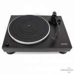 platine-vinyle-audio-technica-lp5.jpg