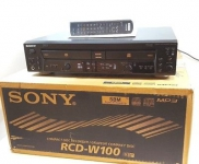 sony-rcd-w100-twin-deck-cd-player-cd.jpg