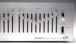 vintage-pioneer-sg-9500-graphic-equalizer-free-us-shipping-ed45cb7b17ff35a72a1b895ce298d93a.jpg